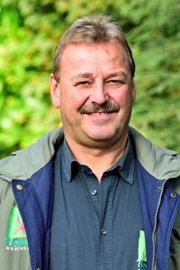 Jürgen Johannink_2015-10-07