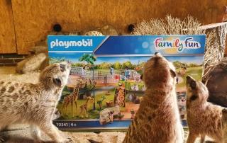 Playmobil-Quiz